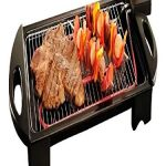 Melhores churrasqueiras Fischer grill: como escolher a melhor