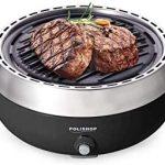 Melhores churrasqueiras Steakhouse grill: nossas recomendações