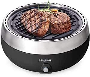 churrasqueira Steakhouse grill