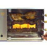 Melhores churrasqueiras a gas: nossas recomendações