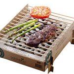 Melhores churrasqueiras ecologicas: ofertas e promocoes