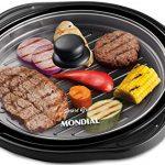 Melhores churrasqueiras grill eletricas: as melhores