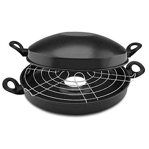 churrasqueira grill