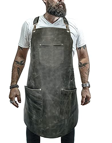 churrasqueira moderna