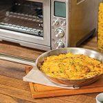 Melhores frigideiras inox Tramontina 30cm: dicas de compra
