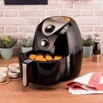 Melhores fritadeiras Air Fryer Philco: nossas indicações