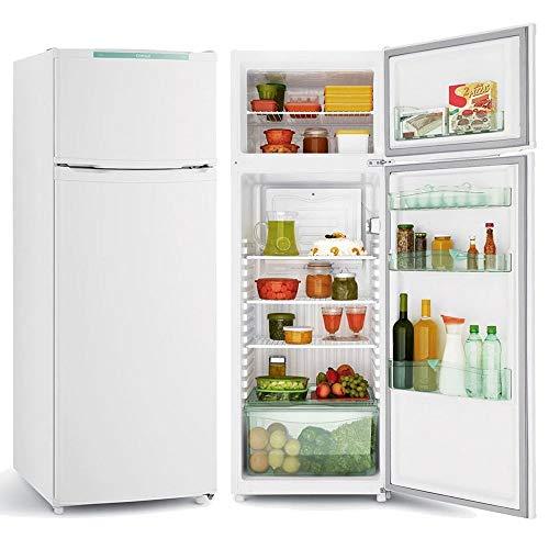 geladeira Consul 220v