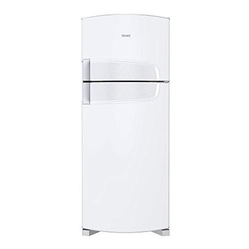 geladeira Consul 450 litros