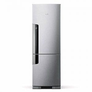 geladeira Consul inverse