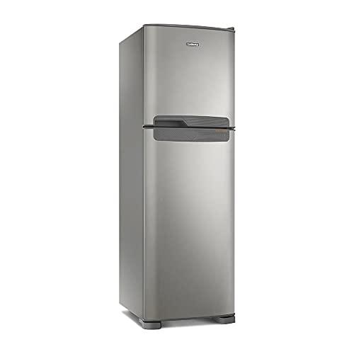 geladeira Continental
