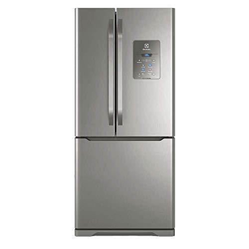 geladeira Electrolux 579 litros