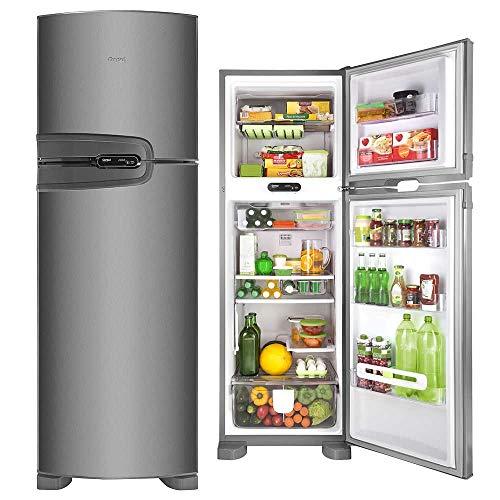 geladeira Frost Free 220v