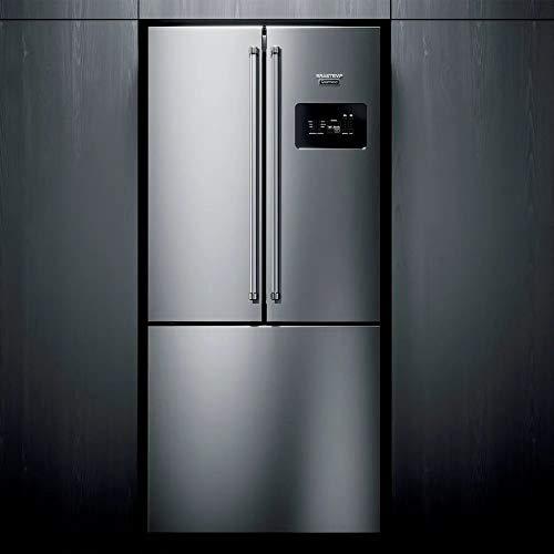 geladeira Gourmand