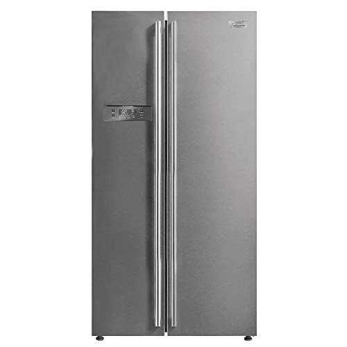 geladeira Midea