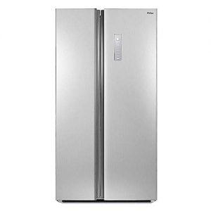 geladeira Philco
