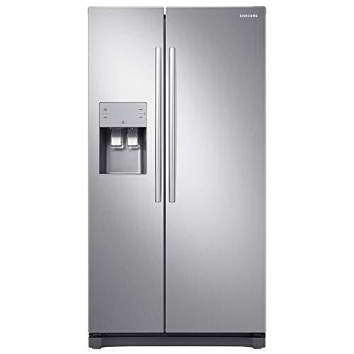 geladeira gelo porta