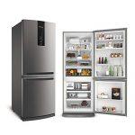 Melhores geladeiras gelo seco 220: ofertas e promocoes