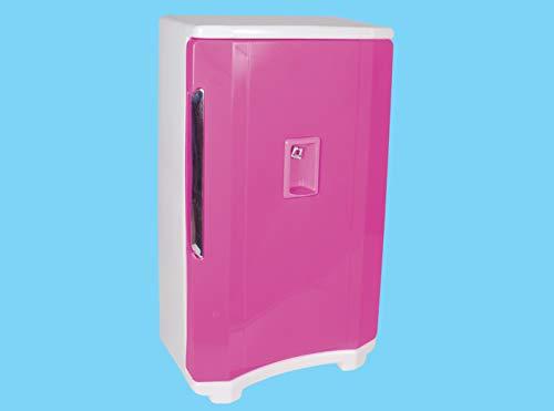 geladeira grande infantil