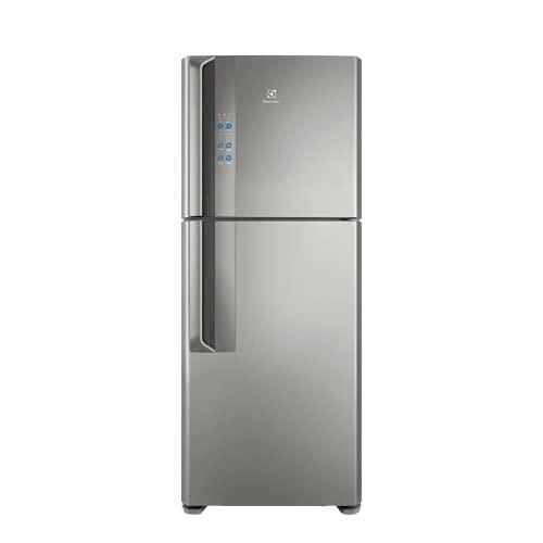 geladeira inverter