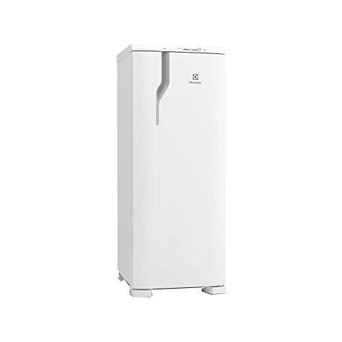 geladeira no frost Electrolux db52
