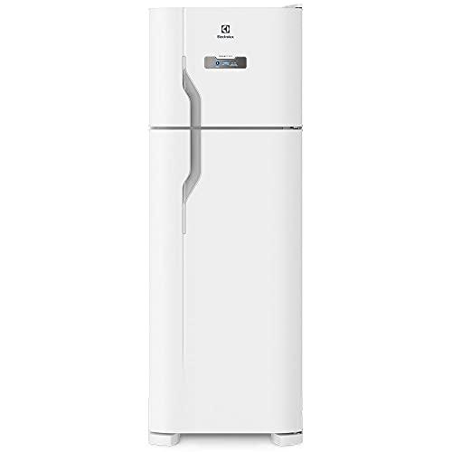 geladeira tf39