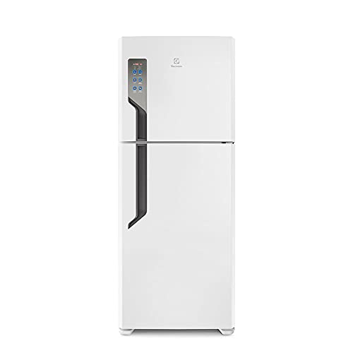 geladeira tf55