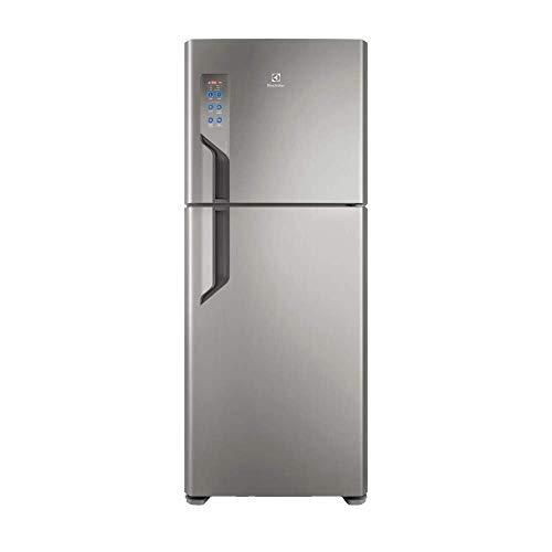 geladeira tf55s