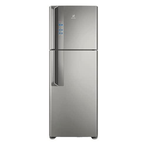 geladeira tw42s eletrolux