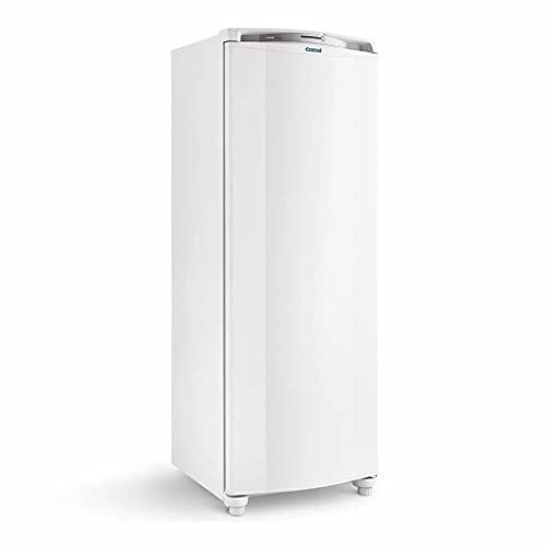 geladeira uma porta 220v