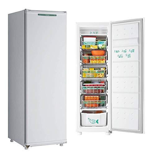 geladeira vertical