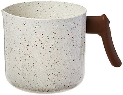 leiteira Brinox ceramic life