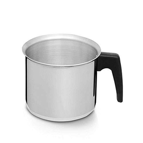 leiteira Nigro