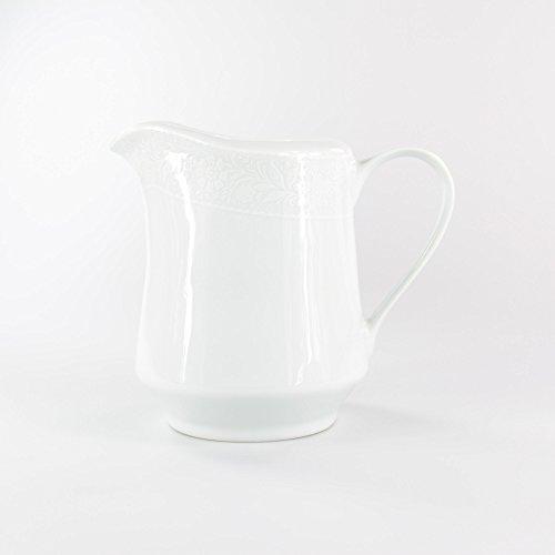 leiteira Schmidt noiva