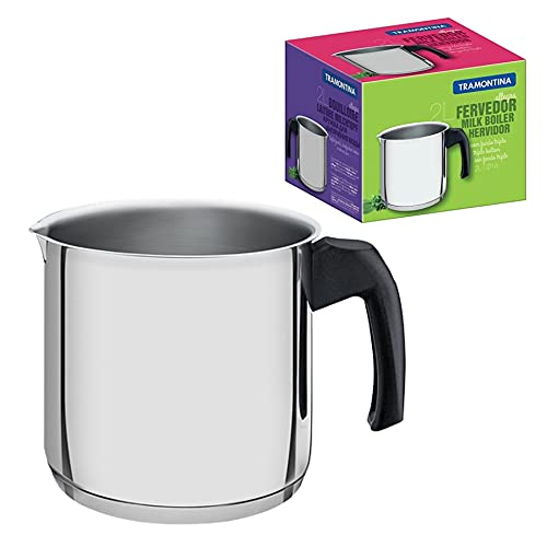 leiteira Tramontina 2 litros