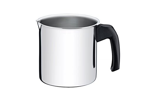 leiteira inox Tramontina