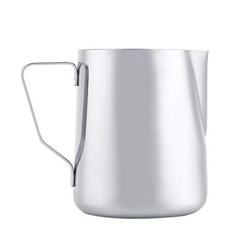 leiteira para café expresso