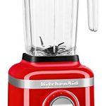 Melhores liquidificadores Kitchenaid 220v: guia de compra