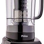 Melhores liquidificadores Philco ph900: nossas indicações