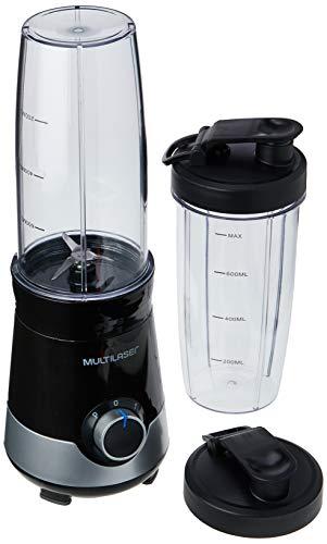 liquidificador Shake 127v