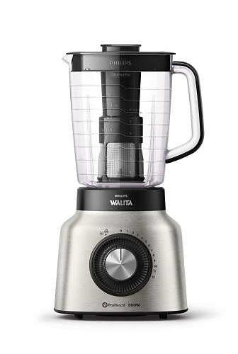 liquidificador Walita problend 6