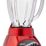 Melhores liquidificadores com jarra de vidro: os melhores