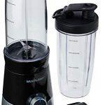 Melhores liquidificadores de shake: nossas indicações