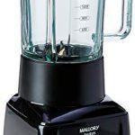Melhores liquidificadores glass: dicas de compra