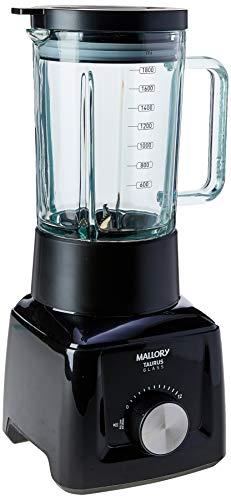 liquidificador glass