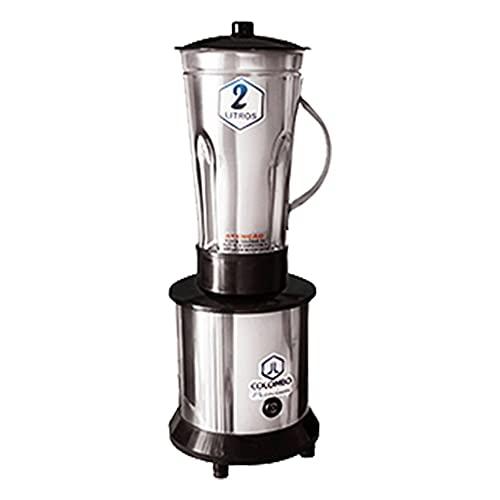 liquidificador industrial 220v