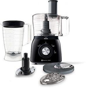 liquidificador jarra de video