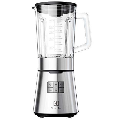 liquidificador jarra de vidro 110v