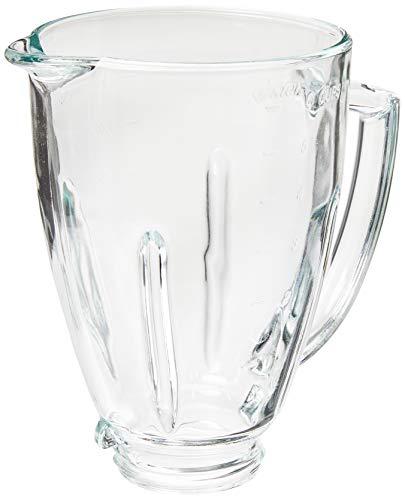 liquidificador jarra de vidro Oster