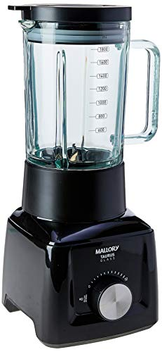 liquidificador vidro