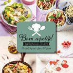 Melhores panelas Bom apetite: ofertas e promocoes